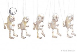 Illustrations by Mandy Schlesiger - thumbnail_6