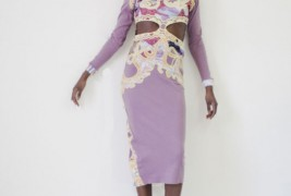 Natalie Anne Moran fall/winter 2012 - thumbnail_7