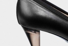 The Little Black Shoe - thumbnail_7