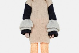 Martina Spetlova fall/winter 2012 - thumbnail_7