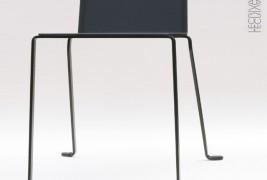 Eclose chair - thumbnail_7