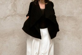 Ioana Ciolacu fall/winter 2012 - thumbnail_7