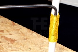 Bind & Tri-ply by Charlie Crowther-Smith - thumbnail_7
