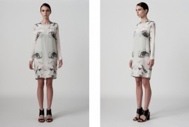 Carly Hunter spring/summer 2013 - thumbnail_8
