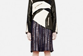 Martina Spetlova fall/winter 2012 - thumbnail_8