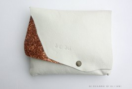 Giovanna Giuliani upcycled bags - thumbnail_8