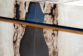 Gareth Batowski furniture - thumbnail_8