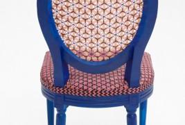 W&Q furniture - thumbnail_8