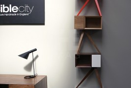 Collezione by Invisible City - thumbnail_8