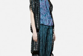 Martina Spetlova fall/winter 2012 - thumbnail_9