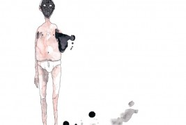 Illustrations by Mandy Schlesiger - thumbnail_9