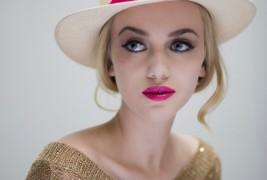 Olivia Roat spring/summer 2013 - thumbnail_10