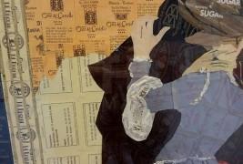 Sugar sachets artworks - thumbnail_10