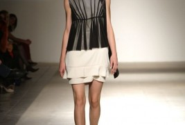 Bilyanabel fall/winter 2012 - thumbnail_10