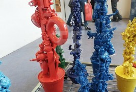 Turin between Art and Design - thumbnail_17