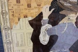 Turin between Art and Design - thumbnail_20