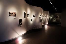 Turin between Art and Design - thumbnail_23