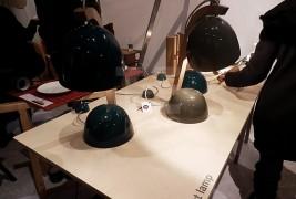 Turin between Art and Design - thumbnail_1