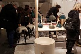 Turin between Art and Design - thumbnail_2