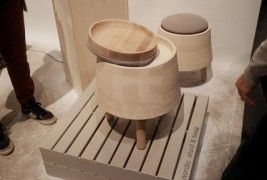 Turin between Art and Design - thumbnail_3