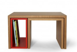 Trio side tables - thumbnail_1