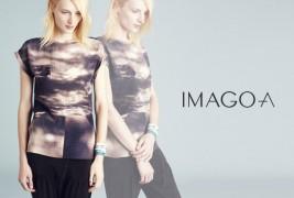 Imago-a spring/summer 2013 - thumbnail_1