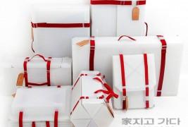 Carry Home: mobili pieghevoli - thumbnail_1
