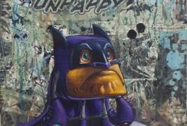 Matthew Knight's Art - thumbnail_1