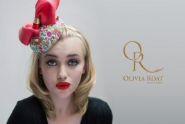 Olivia Roat spring/summer 2013 - thumbnail_1