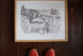 Illustrations by Sune Jorgensen - thumbnail_6