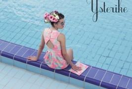 Ysterike spring/summer 2013 - thumbnail_1