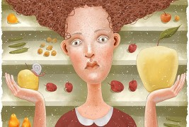 Illustrations by Julia Valeeva - thumbnail_1
