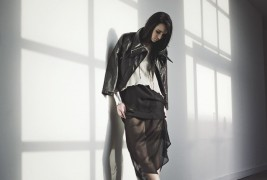 Alyssa Alikpala fall/winter 2012 - thumbnail_1