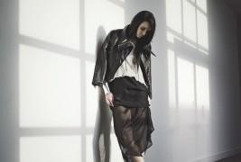 Alyssa Alikpala autunno/inverno 2012 - thumbnail_1