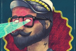 Illustrations by Alex Madrid - thumbnail_1