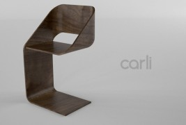 Loop chair - thumbnail_1