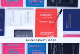Storage.it 2013 diary by Mark's - thumbnail_1