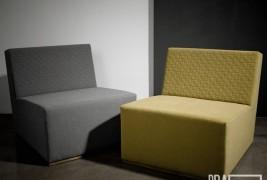 Cosy chair - thumbnail_2