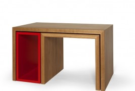 Trio side tables - thumbnail_2