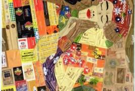 Sugar sachets artworks - thumbnail_2