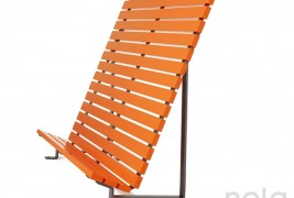 Planka fence seating - thumbnail_2