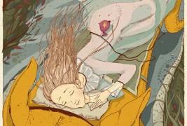 Illustrations by Julia Valeeva - thumbnail_2