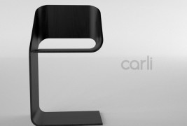 Loop chair - thumbnail_2