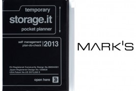 Storage.it 2013 diary by Mark's - thumbnail_2