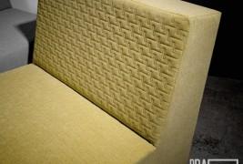 Cosy chair - thumbnail_3