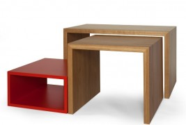 Trio side tables - thumbnail_3