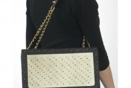 Poupée Couture bag - thumbnail_3