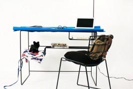 Blank furniture - thumbnail_3