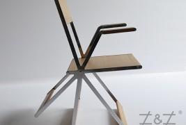Tripatte chair - thumbnail_3