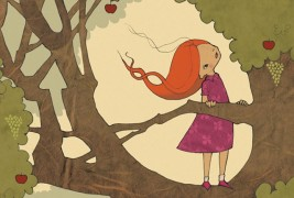 Illustrations by Alexandra Ball - thumbnail_3